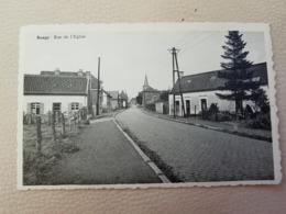 RONGY-brunehaut  Rue De L'église - Brunehaut