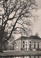 München - Schloss Nymphenburg - Ca. 1965 - Muenchen