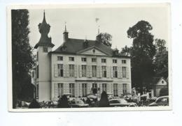 Zoersel Café Hôtel - Malle