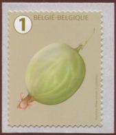 COB Rouleau N° :   R 151 (**) (4806) Groseille Verte / Kruisbes - Francobolli In Bobina