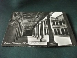 Padova Universita' Il Cortile Del Bo - Scuole