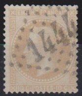 GC  1444   ETREPAGNY  ( 26  EURE ) SUR 28 - 1849-1876: Klassieke Periode
