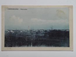 Treviso 88 Campomolino 1915 - Treviso