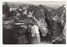 Jajce Postcard Posted 1956 Banja Luka Pmk B191101 - Bosnia And Herzegovina