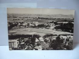 TANANARIVE MADAGASCAR VUE GÉNÉRALE CPSM FORMAT CPA 1961 - Madagascar