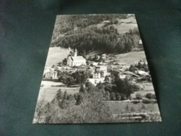 COLLE ISARCO PANORAMA DALL'ALTO CON CHIESA GOSSENSASS BOLZANO - Bolzano (Bozen)