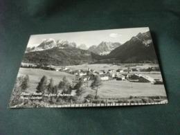 MOSO SESTO MOOS SEXTEN DOLOMITI  BOLZANO - Bolzano (Bozen)