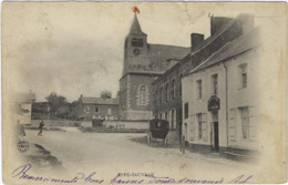 59 Eppe-sauvage - France