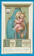 Holycard    S.L.E.     2 - Imágenes Religiosas
