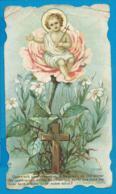 Holycard    S.L.E.     34 - Imágenes Religiosas