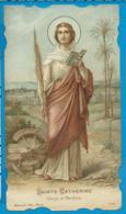 Holycard    Boumard Fils   5367 - Imágenes Religiosas