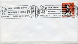Ref. 284539 * NEW *  - SPAIN . 1964. GAMES OF THE XVIII OLYMPIAD. TOKYO 1964. IX OLYMPIC WINTER GAMES. INNSBRUCK 1964. 1 - 1961-70 Unused Stamps