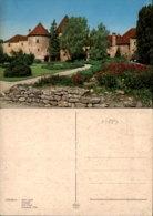 VARAZDIN,CROATIA POSTCARD - Kroatien