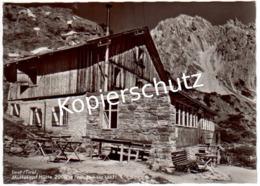 Imst 1963  (z6132) - Imst