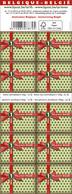 Boekje 148** Kerstzegels  4467** / Timbres De Noël - Booklets 1953-....