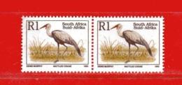 (St5 )AFRIQUE DU SUD - SOUTH AFRICA -  - 1993 - YT. 821 (  (MNH) Sans Trace De Charniere - Sud Africa (1961-...)