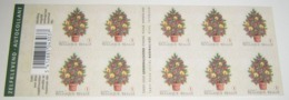 Boekje / Carnet 83 Kerstboom - Arbre De Noël 3734** MNH - Booklets 1953-....