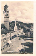 RAVENSBURG   TBE   AL506 - Ravensburg