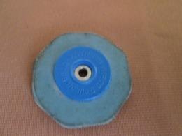 Vintage Original Pelikan BE10 Ink Type Eraser / Rubber - Other