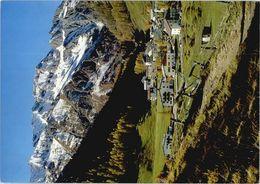 10572193 Samnaun Dorf Samnaun Dorf  * Samnaun Dorf - GR Graubünden