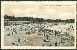 010 Hofstade - Het Strand - Zemst