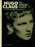 Hogo Claus - De Jonge Jaren - Andere