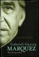 Gabriel García Marquez - Andere