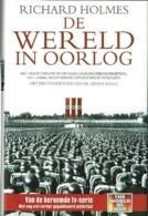 De Wereld In Oorlog - Livres, BD, Revues