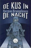 De Kus In De Nacht - Literatuur