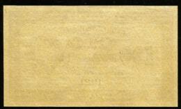 * Russia 100 Rubles 1921 ! UNC !  Yellow Rare - Russia