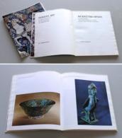 """Rare Album Photo """"L'art De L'Iran"""", 1975,  Persian Art,  Art Oriental - Livres, BD, Revues"""