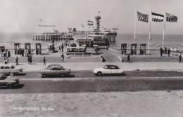 1850190Scheveningen, De Pier (zie Auto's)(zie Achterkant) - Scheveningen