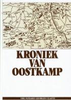 Kroniek Van Oostkamp - Livres, BD, Revues