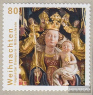 Austria 3240 (complete Issue) Unmounted Mint / Never Hinged 2015 Christmas - 2011-... Ungebraucht