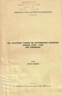 Het Aalsterse Tidens De Oosterijkse Successieoorlog (1740 - 1748) Een Tijdsbeeld - Livres, BD, Revues
