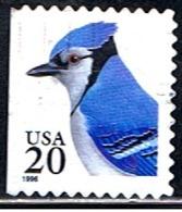 ETATS-UNIS 1796 // YVERT 2354 // 1995 - Etats-Unis