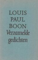 Verzamelde Gedichten - Livres, BD, Revues