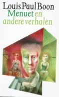 Menuet En Andere Verhalen - Livres, BD, Revues