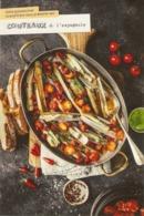 CP Pub. Recette 2019 - Couteaux à L'espagnol - NEUVE - Grand Frais - Coquillages, Fruits De Mer - Recipes (cooking)