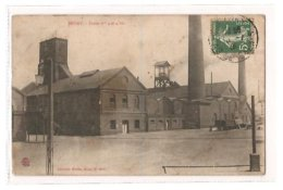 Bruay - Mines - Fosses - Autres Communes