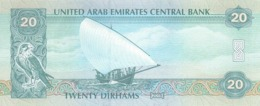 U.A.E. P. 28d 20 D 2016 UNC - United Arab Emirates
