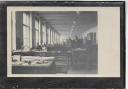 AK 0349  Buchhalter In Einem Büro  - Photo-Ansichtskarte Um 1933 - Berufe