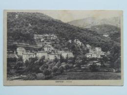 Cuneo 36 Ormea Vilini 1926 - Cuneo