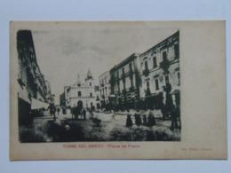Napoli 146 Torre Del Greco1900 - Torre Del Greco