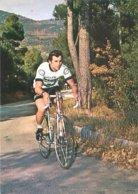 Cyclisme Jacques Esclassan   AW 166 - Radsport