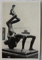 Foto Cromo Olimpiada De Berlín. Nº 189. Stig Blomberg, Suecia. 1936. Alemania. Pre II Guerra Mundial. Gruppe 57 ORIGINAL - Tarjetas