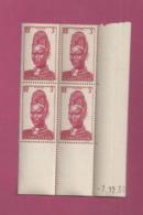 YT N° 163** En CDF Daté - Used Stamps