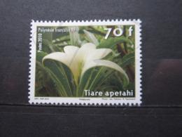 VEND BEAU TIMBRE DE POLYNESIE N° 904 , XX!!! - Polynésie Française