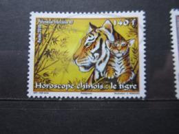 VEND BEAU TIMBRE DE POLYNESIE N° 899 , XX!!! - Polynésie Française