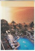 Sheraton Resort Abu Dhabi, U.A.E. - Emirati Arabi Uniti